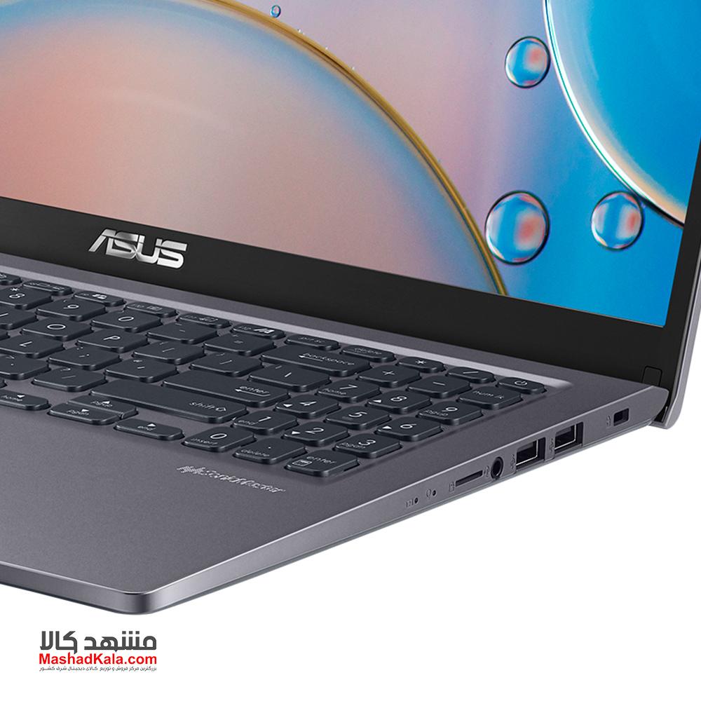 ASUS VivoBook 15 X515EA