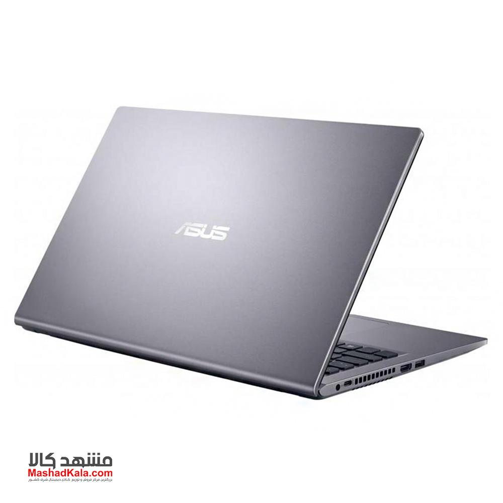 ASUS VivoBook 15 X515JA