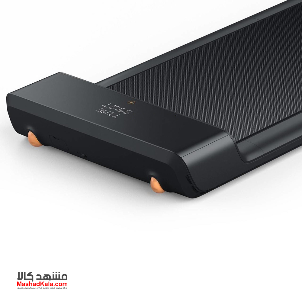 Xiaomi WalkingPad WPA1F Pro